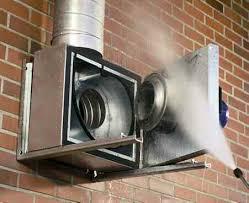 Légtechnika tervezés,Elszívó ventilátor,légsterilizáló és légszűrő berendezés telepítés,épületgépészet pest,központi,hővisszanyerős,lakásszellőzés,szellőzőrendszer
